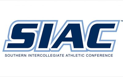 SIAC Show the Future of HBCU Sports